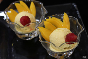eggless ice cream recipe