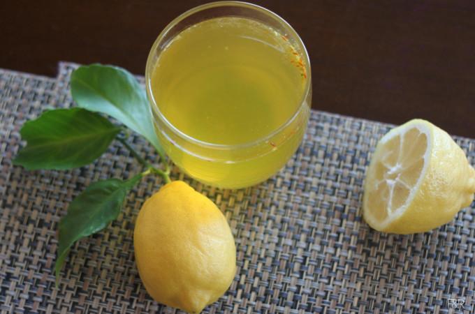 Lemon juice recipe | Panaka – 100% Natural Lemonade | Nimbu Juice