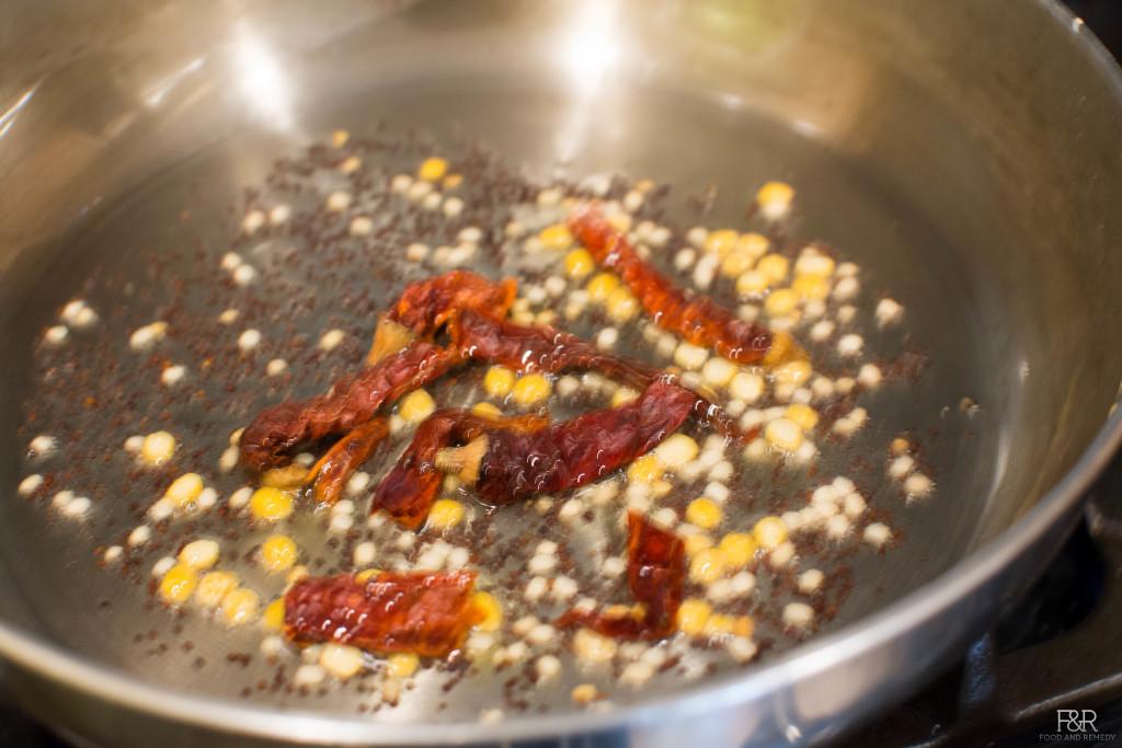 how to get okra seeds