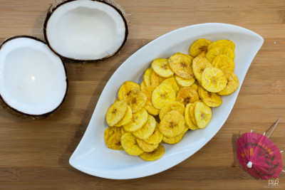 Banana Chips-2