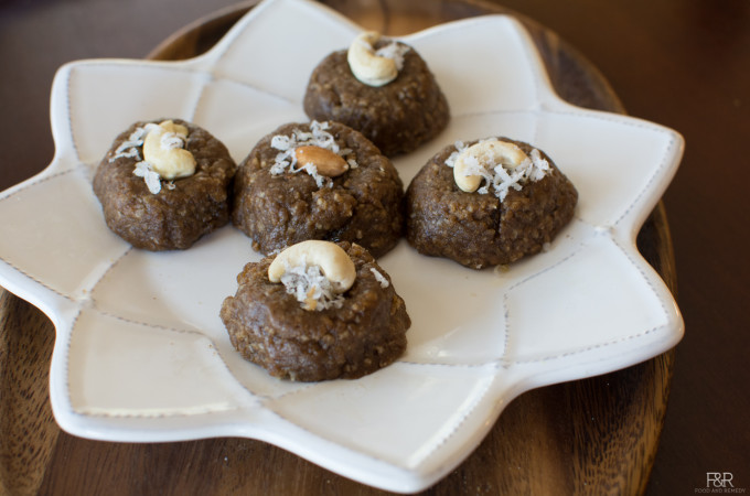 Gul Pavate Recipe, How to Make Wheat Flour Gul Pavate
