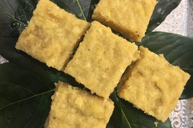 Jackfruit Idli Recipe, How To Make Idli Recipes