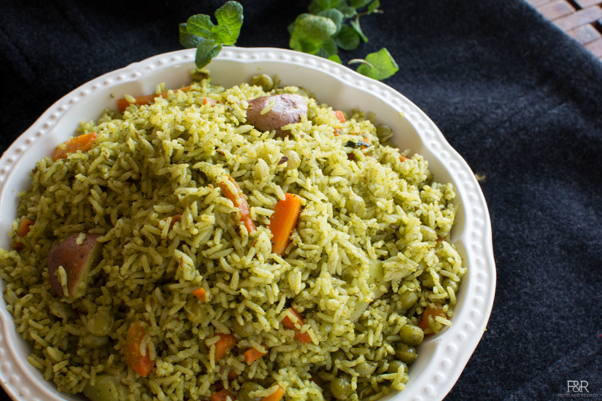 Indian Food Recipes Side Dishes