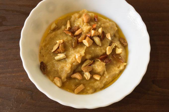 Moong Dal Halwa |Halva recipes