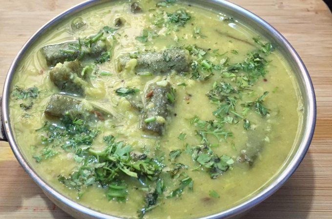 Okra Rasam Recipe  | Bhindi Rasam